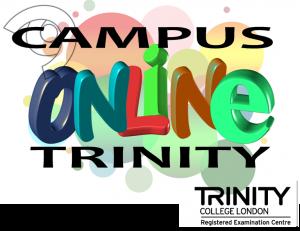 campustrinity