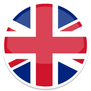 Resultado de imagen de Inglés como asignatura